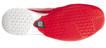 Wilson Rush PRO CC Red/ White-Silver