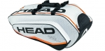 Head Djokovic Combi []