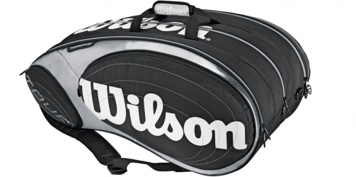 Wilson Tour Blade 15er Racket Bag
