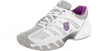 K Swiss Bigshot Light Outdoor Damen